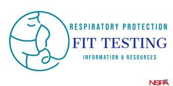 Fit Testing