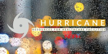 Hurricane Preparedness List